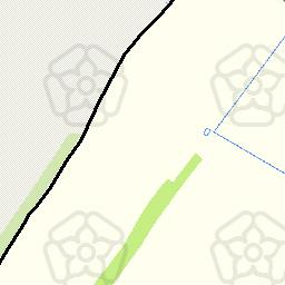 Map tile 445828.253078