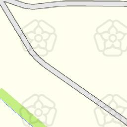 Map tile 446480.252890