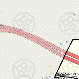 Map tile 447325.241546