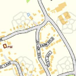 Map tile 448039.253442