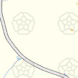 Map tile 448202.240291