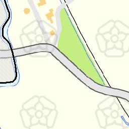 Map tile 448657.237053
