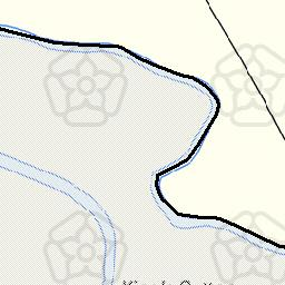 Map tile 448927.236512