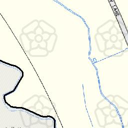 Map tile 449062.236512