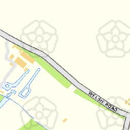 Map tile 449165.251057