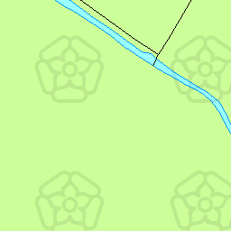 Map tile 449198.236784