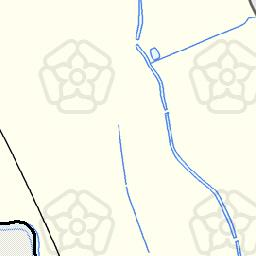 Map tile 449199.236513