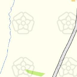 Map tile 449504.240445