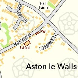Map tile 449572.250652