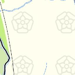 Map tile 449588.235238