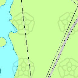 Map tile 449620.234006