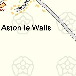 Map tile 449700.250455