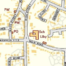Map tile 449712.241580