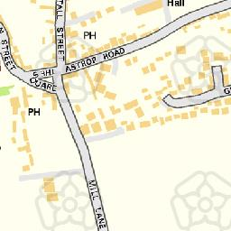 Map tile 449769.235824