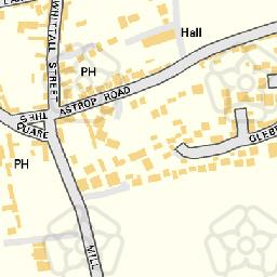 Map tile 449797.235867