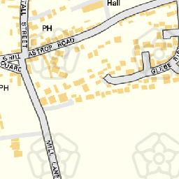 Map tile 449820.235826