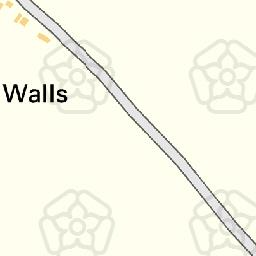 Map tile 449866.250455