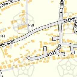 Map tile 449913.235952