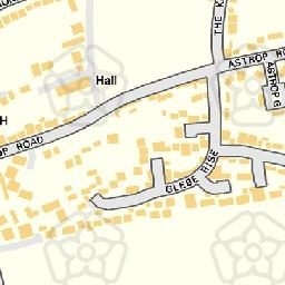 Map tile 449926.235933