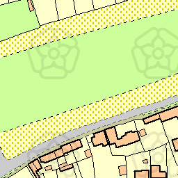 Map tile 450067.236174