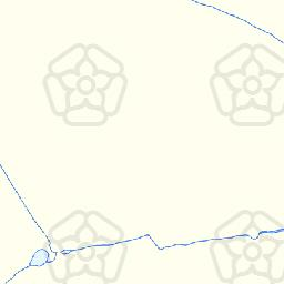 Map tile 450109.259410