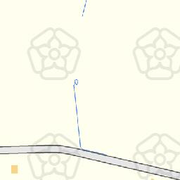 Map tile 450405.253278