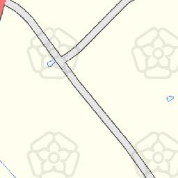 Map tile 450421.249924