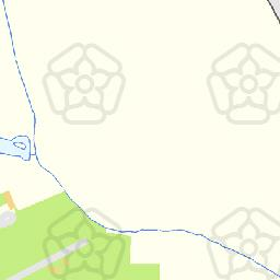 Map tile 450613.249142