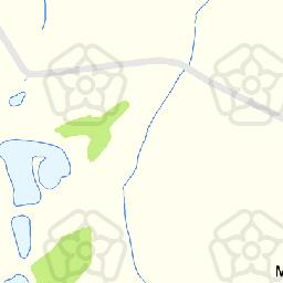 Map tile 450623.258366