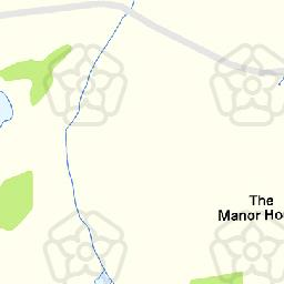 Map tile 450706.258285