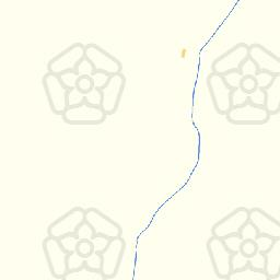Map tile 450706.258691