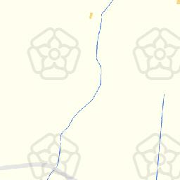 Map tile 450767.258649