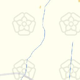 Map tile 450768.258650