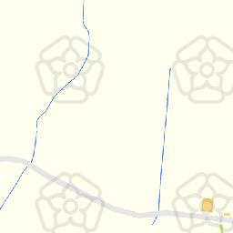 Map tile 450840.258555
