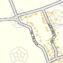 Map tile 450880.253005