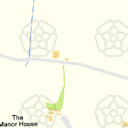 Map tile 451024.258371