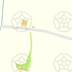 Map tile 451111.258420