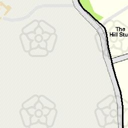 Map tile 451220.244477