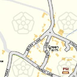 Map tile 451230.258168