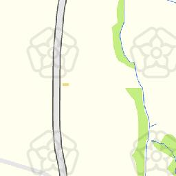 Map tile 451355.258513