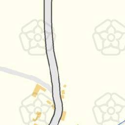 Map tile 451381.258420