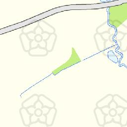 Map tile 451441.247467