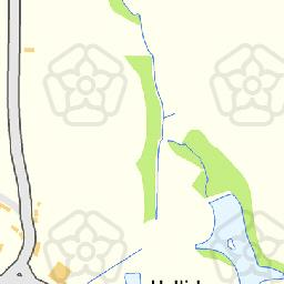 Map tile 451466.258389