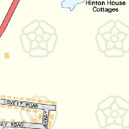Map tile 451916.253530