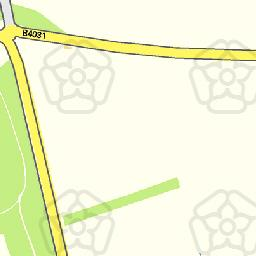 Map tile 452211.233011