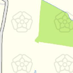 Map tile 452219.242659