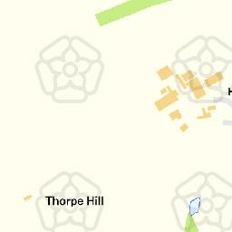 Map tile 452255.245087