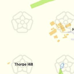 Map tile 452256.245088