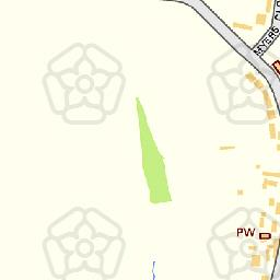 Map tile 452382.235840