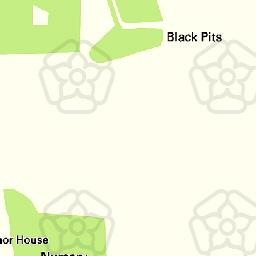 Map tile 452424.236934